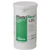 Metritest 1.5% - 60 Strips in a Bottle