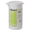 Metritest 1.8% - 60 Strips in a Bottle