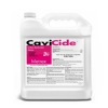 Cavicide 2.5 Gallon Bottle - 2/Box