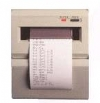 Chart Recording Paper For Autoclave  Printer 5/Pk