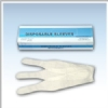 Disposable Sleeves For Camrex & Cammy 500/Box