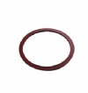 Dci #2100 - Door Seal For Pelton & Crane Ocm 8