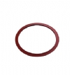 Dci #2101 - Door Seal For Pelton & Crane Ocr 10