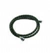 Dci #2530 - Oxygen Hose 5' Long (Mdt #3-71-3709-30)
