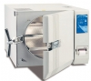 Tuttnauer Large Capacity Autoclaves 3870Ea  (Automatic) W/Printer