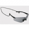 Dynamic Disposable Eyewear Cords - Plastic