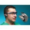 Bryte Syte Clip On Ear Light