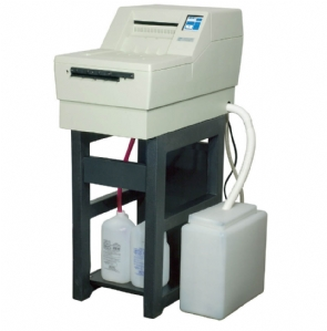 Automatic Film Processors 810 Accessories