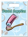 Bags - Full Color Dental Supplies Large 9x13 (250)