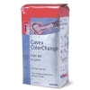 Alginate Cavex ColorChange Alginate - Fast Set, Dust-Free, Spearmint 500 gram pouch