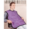 Lead-Free Apron Without Collar - Adult, 24