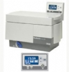 Biosonic UC125 Ultrasonic Cleaning - System - With LCD And Basket