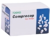 Comprecap Compression Caps