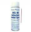 Handpiece Lubricant Oil, All in one 6 oz. - #DCL90