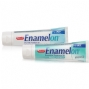 Enamelon Fluoride Toothpaste 4.3oz & Preventive Treatment Gel 4.0oz