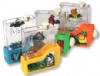 Toys - Zoo Animal Water Game Assorted (24)
