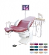 Mirage Swing Mount Operatory Package (Chair/ Unit)