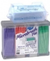 Microbrush Plus Disp Series Fine 400/Pk