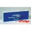 Monoject Needles 100/Box., Choose options: