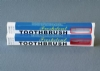 Toothbrush Premium Nylon, Individually Boxed, 288/bx