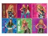 Stickers - Hannah Montana Dental Stickers (100pk)