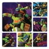 Stickers - Teenage Mutant Ninja