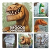 Stickers -  (100pk) DISNEY PIXAR THE GOOD DINOSAUR