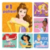 Stickers -  Princess Patient (100pk)