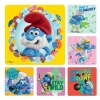 Stickers - The Lost Village (Smurfs 3) - (100pk)