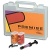 Premise Unidose Refill - Body Shades - 20/Box