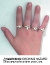 Rings - Diamond Rings (48)