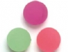 Toys - Ball Glow Superball 32mm (100)