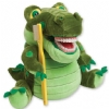 Office Puppets - Dental Alligator 15