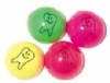 Toys - Poppers Neon Teeth Assorted (48)