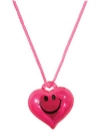 Toys - Glitter Heart Tooth Saver Assorted (24)