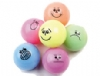 Toys - Smile Super Balls 32mm (100)