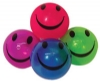 Toys - Ball Smile Comet 55MM Assorted (12)