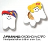 Thooth Savers - Toy Wooden Tooth Savers (24)