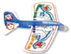 Toys - Dental Glider Assorted (36)