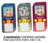 Toys - Cellphone Water Game Assorted (24)