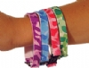 Bracelets - Childrens Camouflage Assorted (48)