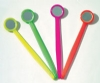 Toys - Neon Dental Mirrors Assorted (36)