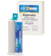 Alginate Substitute in Cartridges - 6 refills