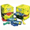 Wild Floss Threader - 144 Pcs