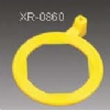 Plasdent XCP XR-0860 POSTERIOR RING, Yellow