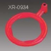 Plasdent XCP XR-0934 BITEWING RING, Red, (compares to: Bitewing Aiming Ring - Red, replacement part for XCP or BAI instrument kit, single ring. #54-0934)