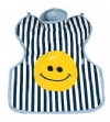Apron X-Ray Vinyl W/Collar Child