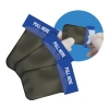Glider Barrier Envelopes - Size 0 100/BX