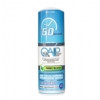 Oap Cleaner 3 month Orthodontic Cleaning Solution - 3.38oz Cleaner Foamer