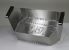 Biosonic UC300/UC300R  Ultrasonic Cleaner - Accessories  - Basket w/5 Section Inserts - 13 3/16 x 8 3/16 x 4  - UC310